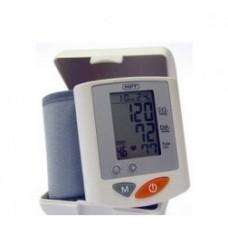 Riešinis kraujopūdžio matuoklis MPT automatik 90