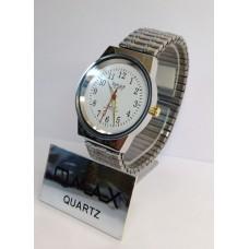 Rankinis laikrodis Omax