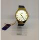 Moteriškas laikrodis Perfect Juodas