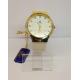 Moteriškas laikrodis Perfect Baltos spalvos